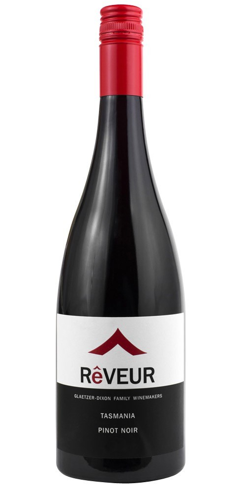 Glaetzer-Dixon Reveur Pinot Noir 2016 - LIMITED
