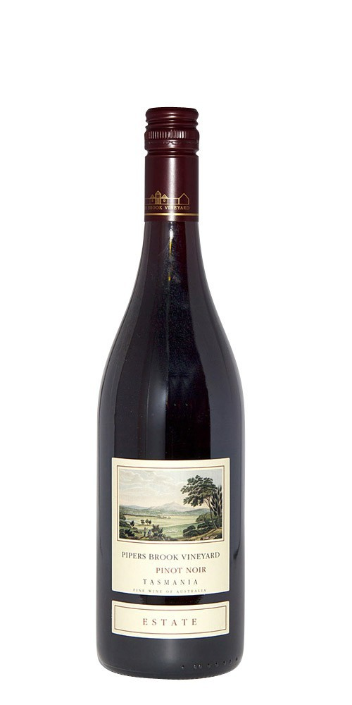Pipers Brook Pinot Noir 2018