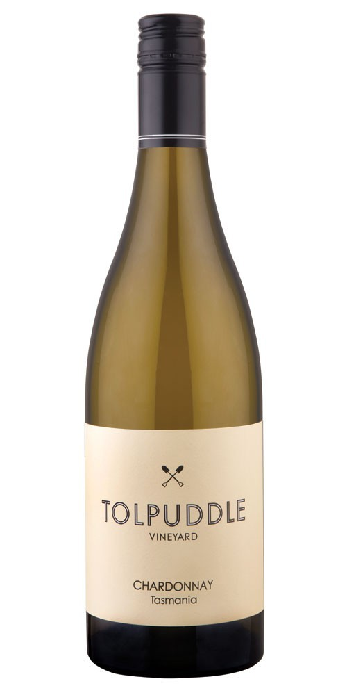 Tolpuddle Chardonnay 2017 - LIMITED. MULTI-TROPHY WINNER & AWARD WINNER