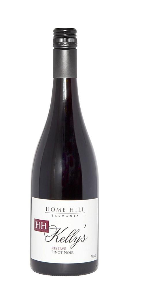 Home Hill Kelly's Reserve Pinot Noir 2016 - LAST BOTTLES