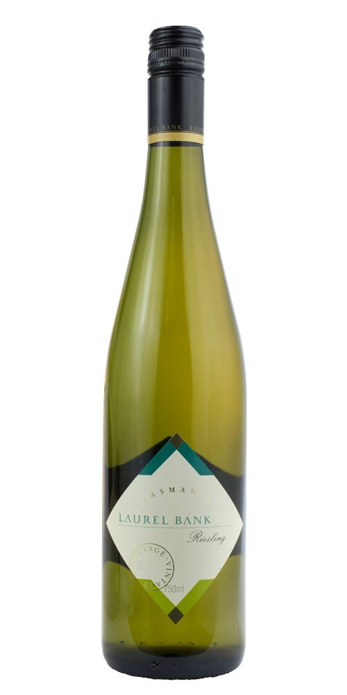 Laurel Bank Riesling 2015