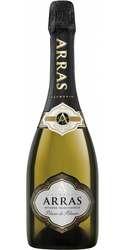 House of Arras Blanc De Blancs 2006