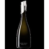 Lalla Gully Sauvignon Blanc 2013