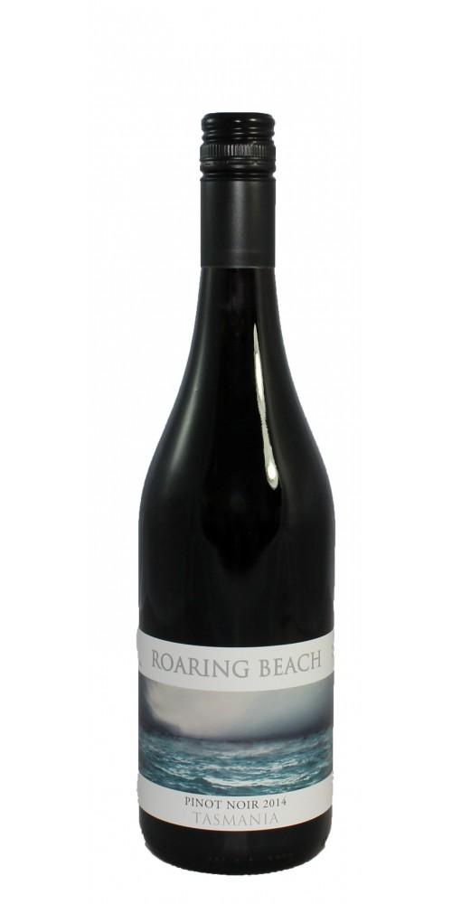 Roaring Beach by Josef Chomy Pinot Noir 2018