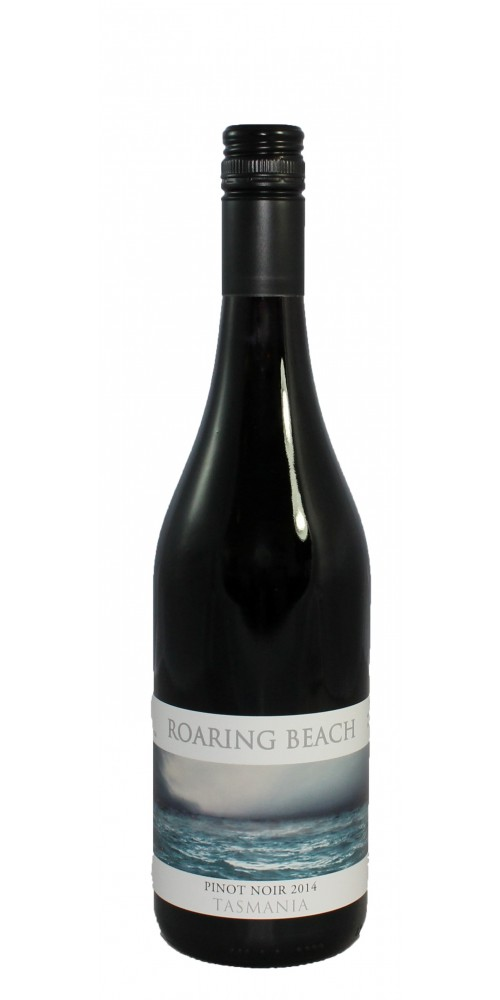 Roaring Beach Pinot Noir 2016