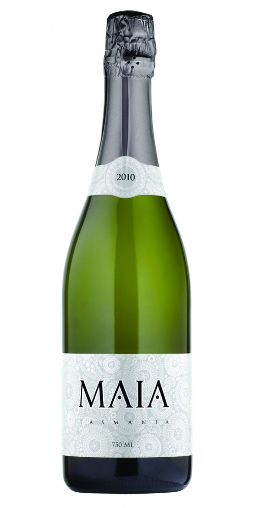Goaty Hill Maia Sparkling 2012