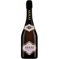 House of Arras Vintage Rosé 2006 - TROPHY WINNER & LAST BOTTLES