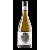 Barringwood Chardonnay 2017