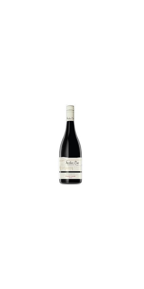 Maclean Bay Pinot Noir
