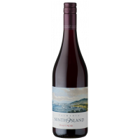 Ninth Island Pinot Noir 2018