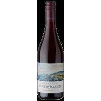 Ninth Island Pinot Noir 2019