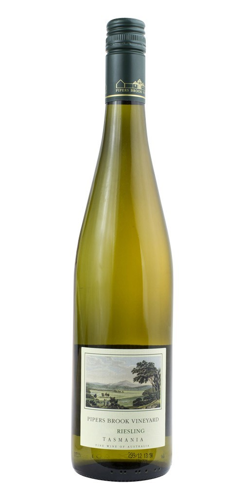 Pipers Brook Riesling 2015