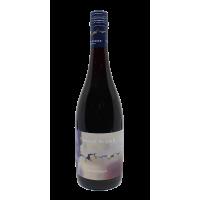 Tamar Ridge Pinot Noir 2016