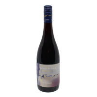 Tamar Ridge Pinot Noir 2017