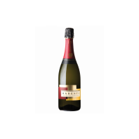 "Radenti R3 Chardonnay Pinot Noir MV - ""96 Points - Halliday Wine Companion 2021"""