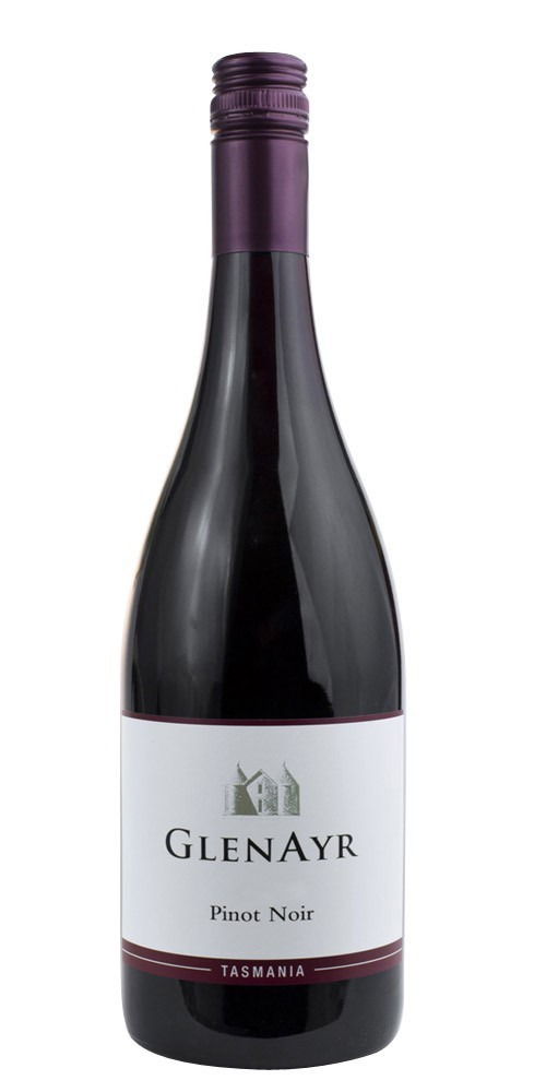 GlenAyr Pinot Noir 2015
