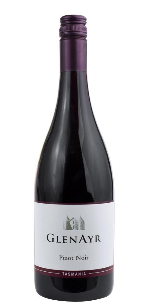GlenAyr Pinot Noir 2018