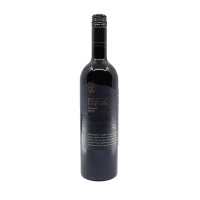 Nocton Vineyard Merlot 2019