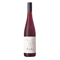 Simla Field Blend Rouge 2016 - LIMITED