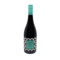 Waterton Hall Shiraz 2016 - LIMITED
