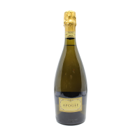 Apogee Deluxe Brut 2014 - LIMITED
