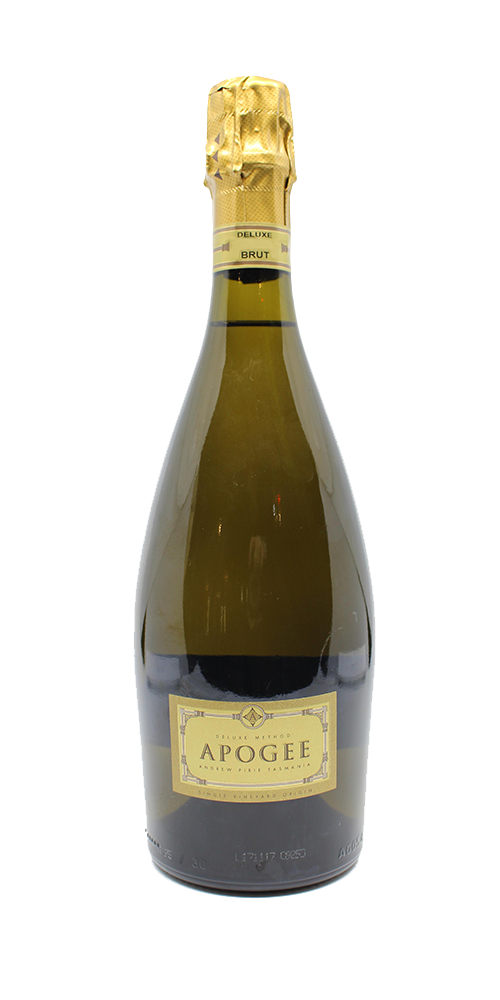 Apogee Deluxe Brut 2015 - LIMITED