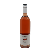 Derwent Estate Rosé 2018