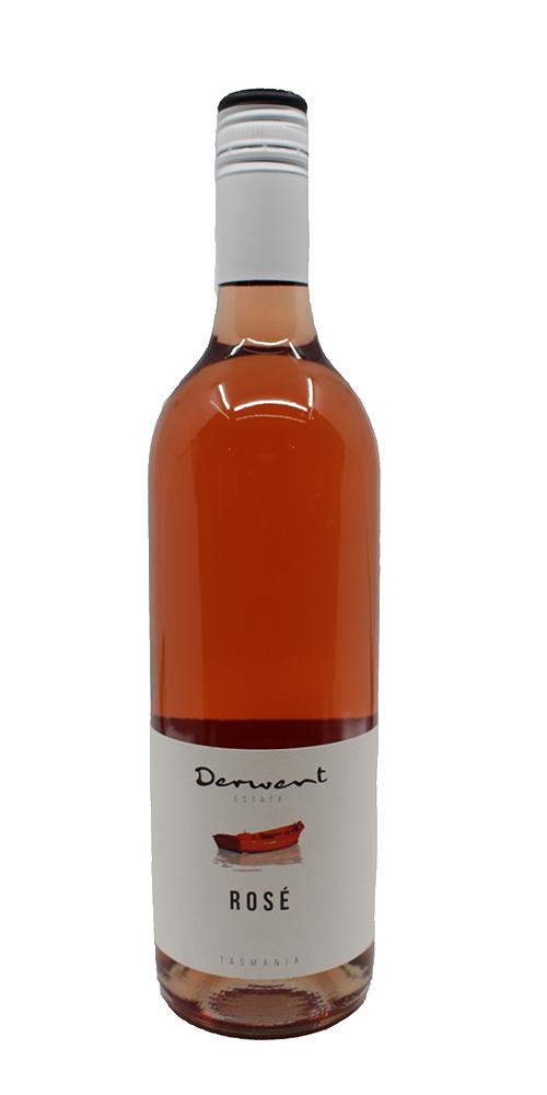 Derwent Estate Rosé 2018 - LIMITED