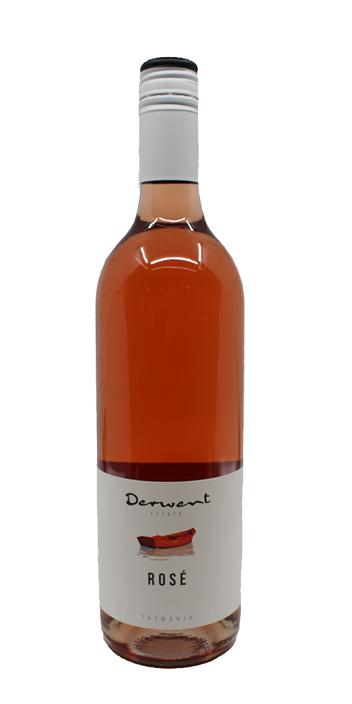 Derwent Estate Rosé 2019