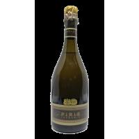 "Pirie Vintage 2013 - ""95 Points - Halliday Wine Companion 2021"""