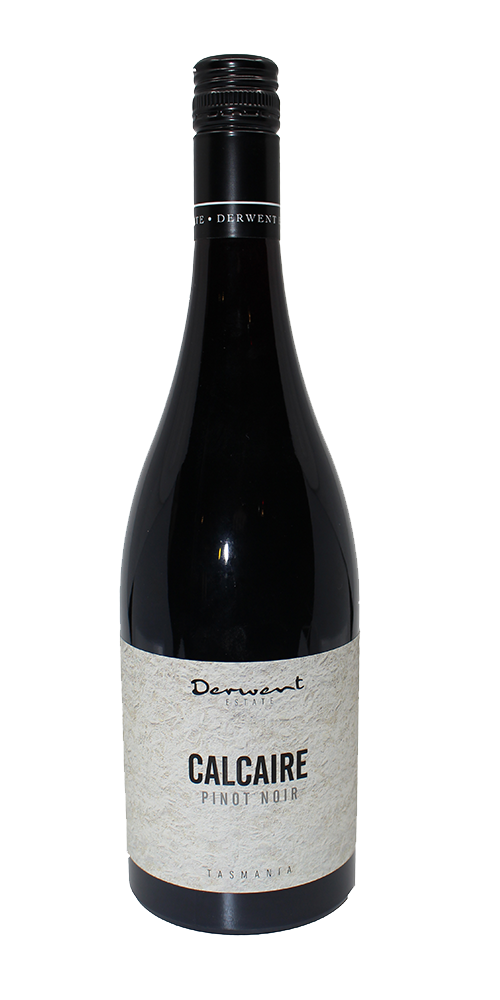 Derwent Estate Calcaire Pinot Noir 2015 - LIMITED