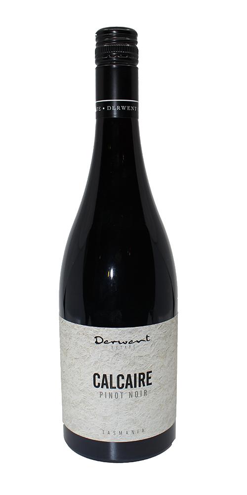 Derwent Estate Calcaire Pinot Noir 2018
