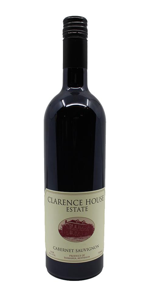 Clarence House Cabernet Sauvignon 2018