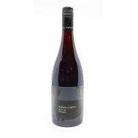 Hughes & Hughes Pinot Noir 2018