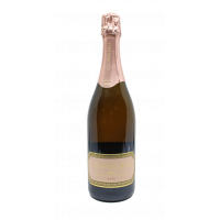 "Clover Hill Sparkling Rosé NV - ""94 Points - Halliday Wine Companion 2021"""