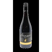 Bangor Captain Abel Tasman Pinot Noir 2015 - LIMITED