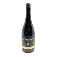 "Bangor Captain Abel Tasman Pinot Noir 2017 - ""95 Points - Halliday Wine Companion 2021"""