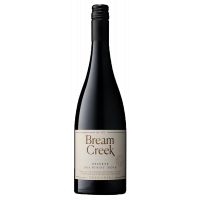 Bream Creek Reserve Pinot Noir 2017 - MULTI-TROPHY WINNER