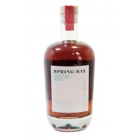 Spring Bay Distillery Sherry Cask Single Malt Whisky 46% - 700ml