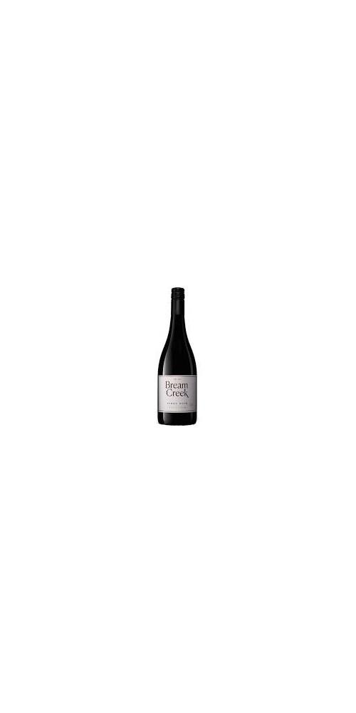 "Bream Creek Pinot Noir 2017 - ""96 POINTS"" - JAMES HALLIDAY & DUAL TROPHY WINNER"