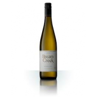 Bream Creek Riesling 2018
