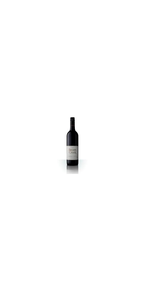 Bream Creek Cabernet Merlot 2017