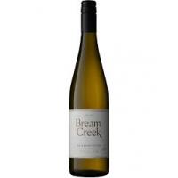 Bream Creek Schönburger 2019