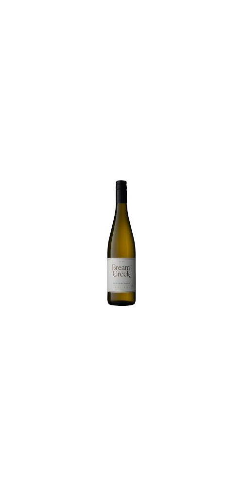 "Bream Creek Schönburger 2019 - ""90 Points - Halliday Wine Companion 2021"""