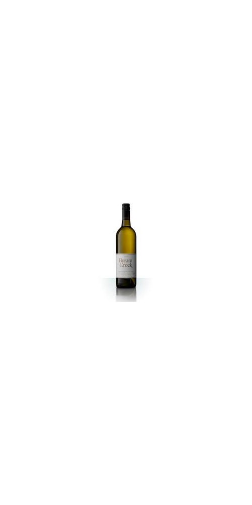 Bream Creek Sauvignon Blanc 2017
