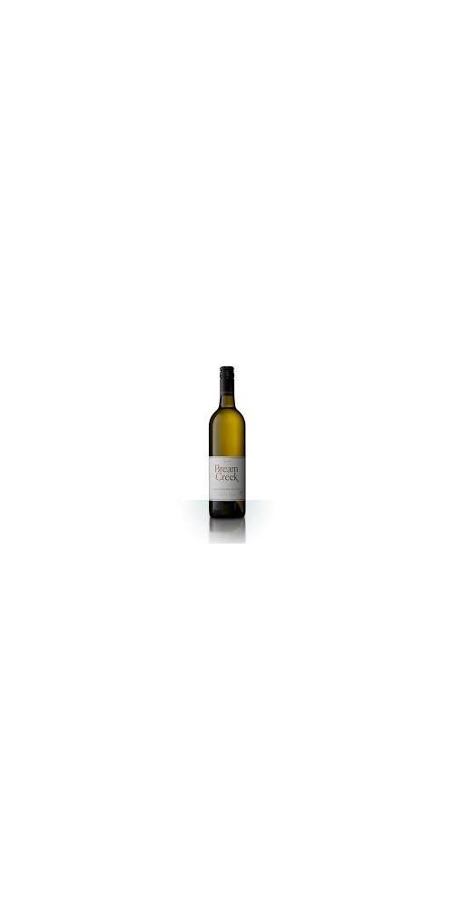 "Bream Creek Sauvignon Blanc 2019 - ""92 Points - Halliday Wine Companion 2021"""