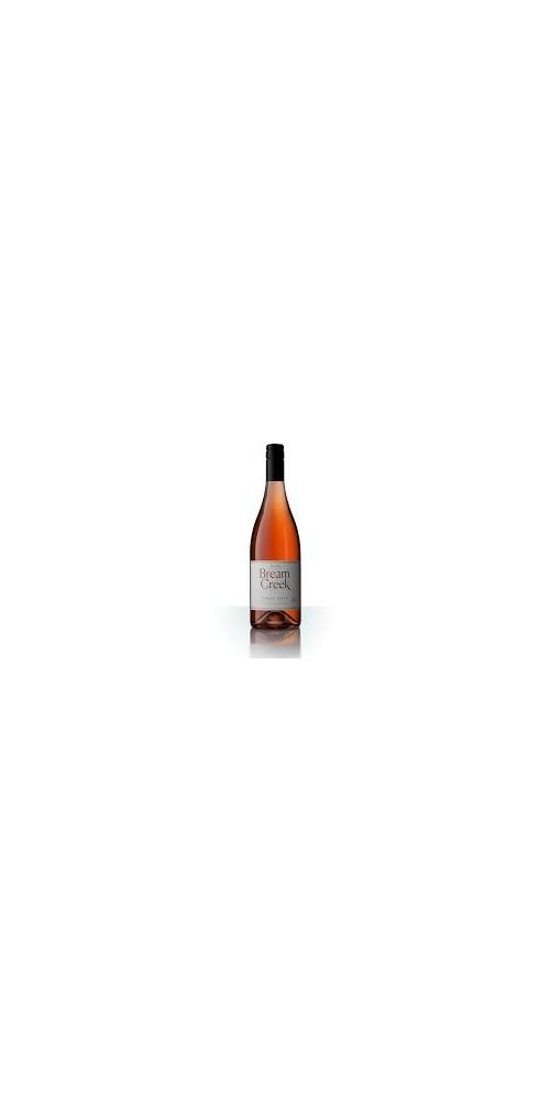 Bream Creek Pinot Rosé 2021