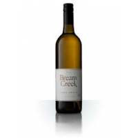Bream Creek Pinot Grigio 2019
