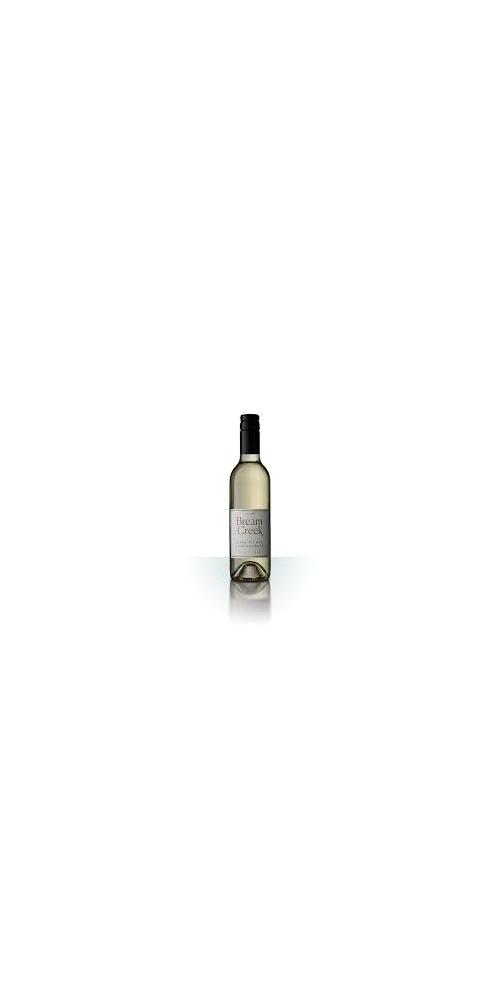 """Bream Creek Late Picked Schönburger 2018 - """"93 Points - Halliday Wine Companion 2021"""""""