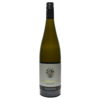 Riversdale Estate Riesling 2017